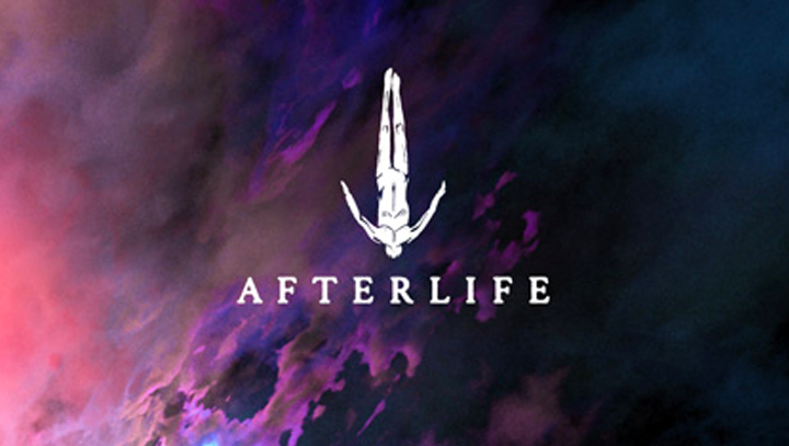 Afterlife 2019