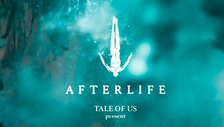 Afterlife 2018
